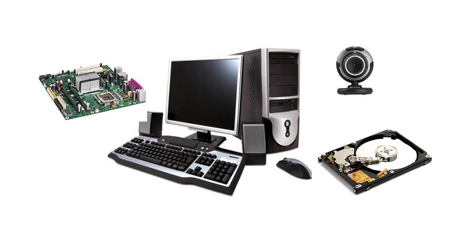 电脑及周边电子配件晶振使用的频率
