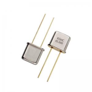 插件晶振UM-1