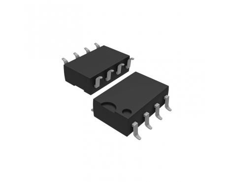 1.65V~3.6V ZB25WD/ZB25WQ SPI FLASH闪存系列
