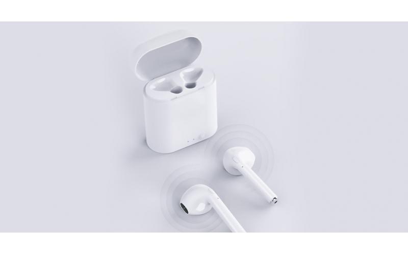 蓝牙晶振的应用:蓝牙耳机与蓝牙音箱