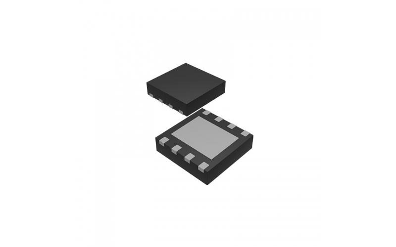 3.0V ZB25D/ZB25VQ SPI FLASH闪存系列