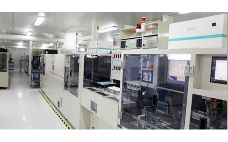 全球十二大晶振厂家排名