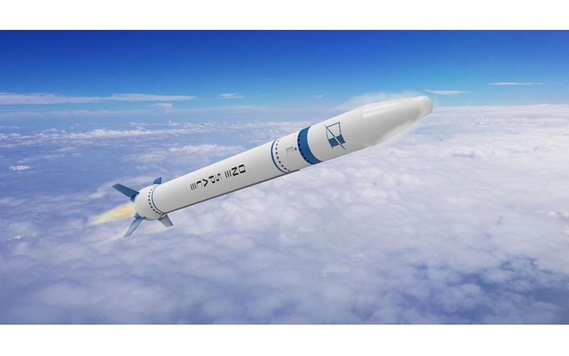 晶体振荡器在军事和航空航天中的应用
